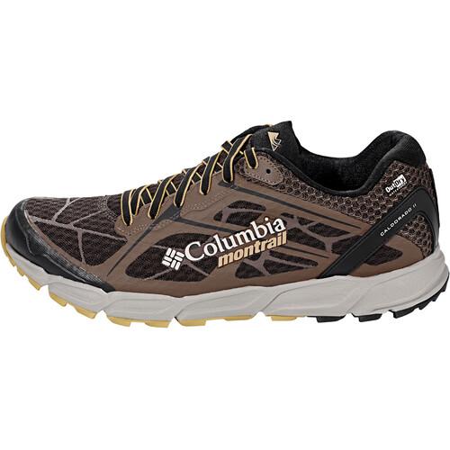Extrêmement Rabais Columbia Caldorado II Outdry - Chaussures running Homme - marron sur campz.fr ! Dates De Sortie Rabais Acheter Pas Cher 2018 Plus Récent Pré Commande Pas Cher En Ligne OAsFDq5